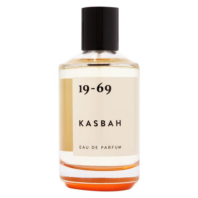 Парфюмерная вода Kasbah 19-69