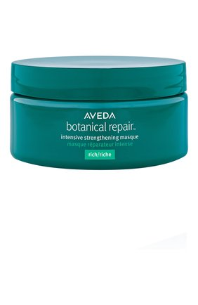 Маска для интенсивного восстановления структуры волос AVEDA бесцветного цвета, арт. 018084019337 | Фото 1