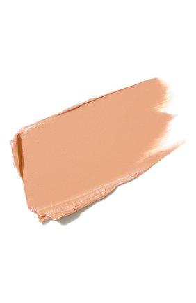 Корректор для кожи вокруг глаз enlighten plus concealer, оттенок 1 JANE IREDALE бесцветного цвета, арт. 670959330833   Фото 2