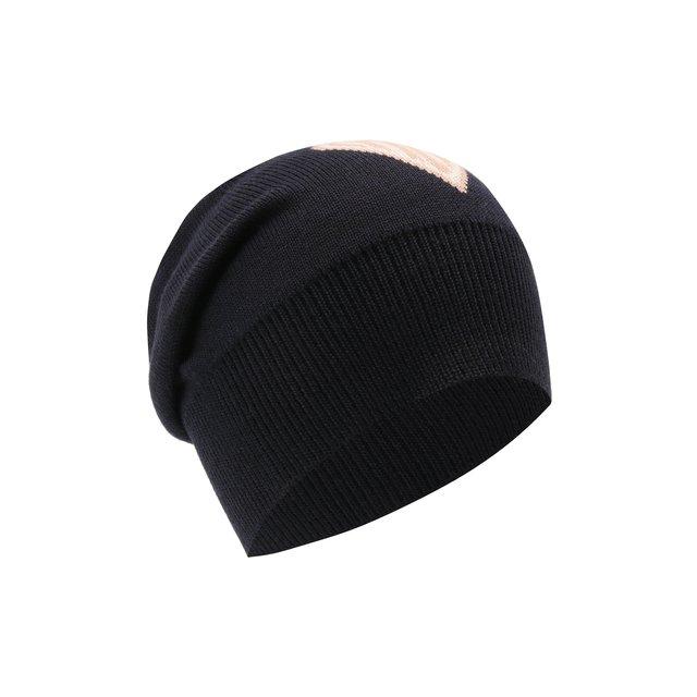 Шерстяная шапка Chloé