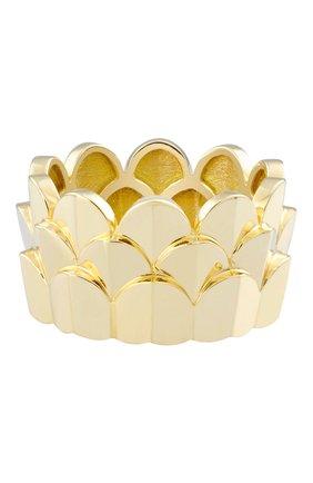 Женские кольцо FRED бесцветного цвета, арт. 4B0746-000 | Фото 1