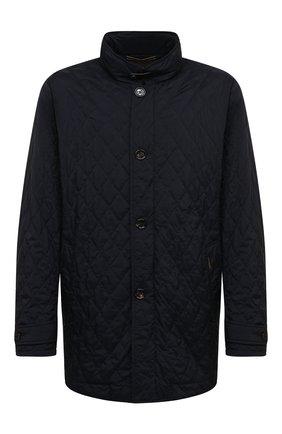 Утепленная куртка Dionisio-S3 | Фото №1