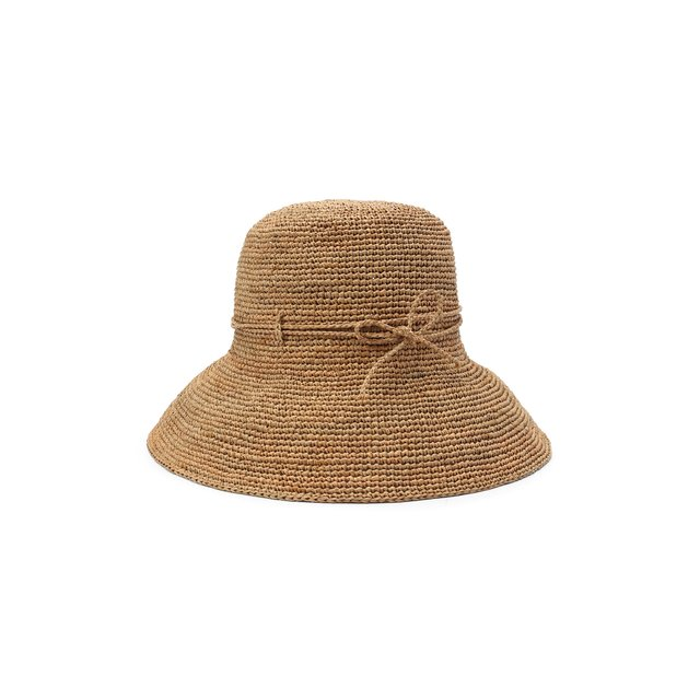 Шляпа Sans-Arcidet