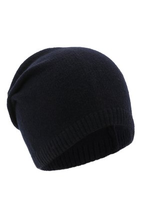 Кашемировая шапка Next | Фото №1