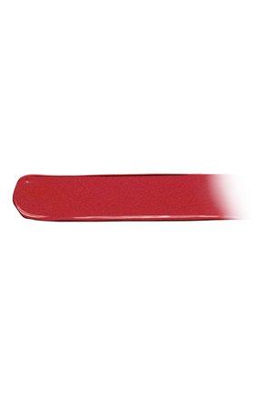 Губная помада rouge volupte shine, оттенок 83 YSL бесцветного цвета, арт. 3614272333253 | Фото 2