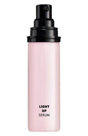 Сыворотка pure shots light up refill (30ml) YSL бесцветного цвета, арт. 3614272354104   Фото 1