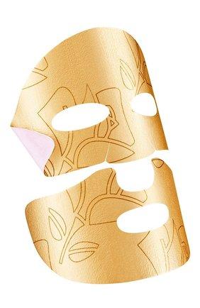 Тканевые маски для лица absolue mask LANCOME бесцветного цвета, арт. 4935421739184 | Фото 2