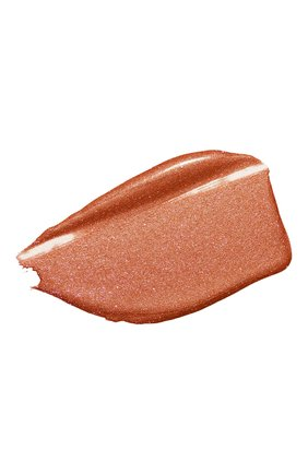 Жидкие тени для век eye tint, оттенок 54 GIORGIO ARMANI бесцветного цвета, арт. 3614273014601 | Фото 2