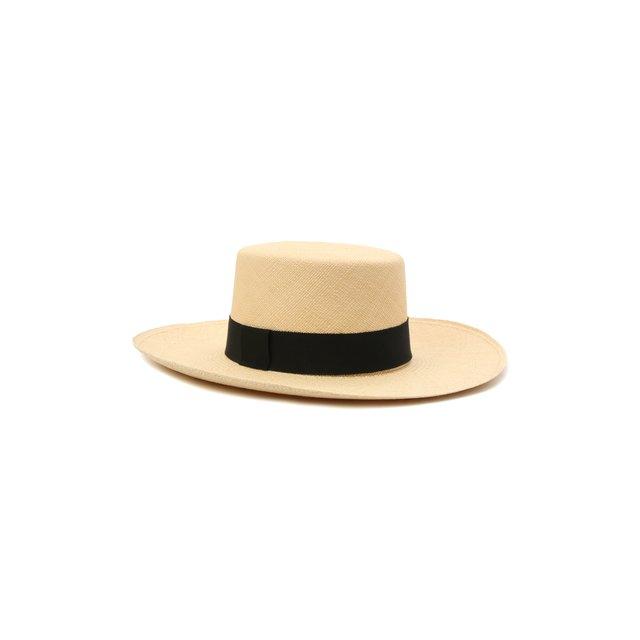 Шляпа Balmain