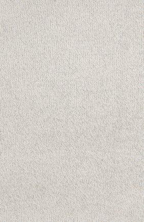 Женские носки shiny FALKE светло-серого цвета, арт. 46248   Фото 2
