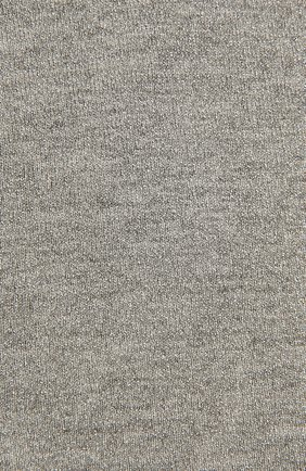 Женские носки shiny FALKE серого цвета, арт. 46248   Фото 2