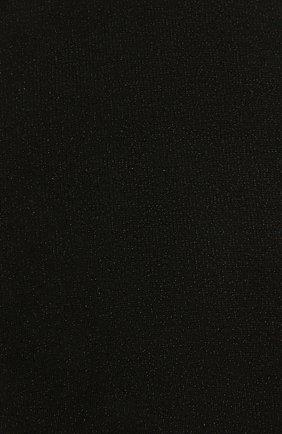 Женские носки shiny FALKE черного цвета, арт. 46248 | Фото 2