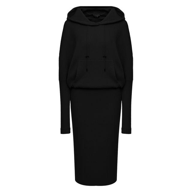 Кашемировое платье Tom Ford
