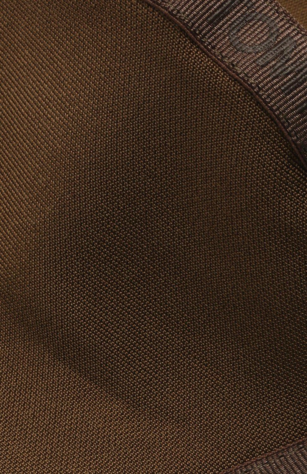 Мужская маска для лица TOM FORD хаки цвета, арт. MA0001-FAX813   Фото 3
