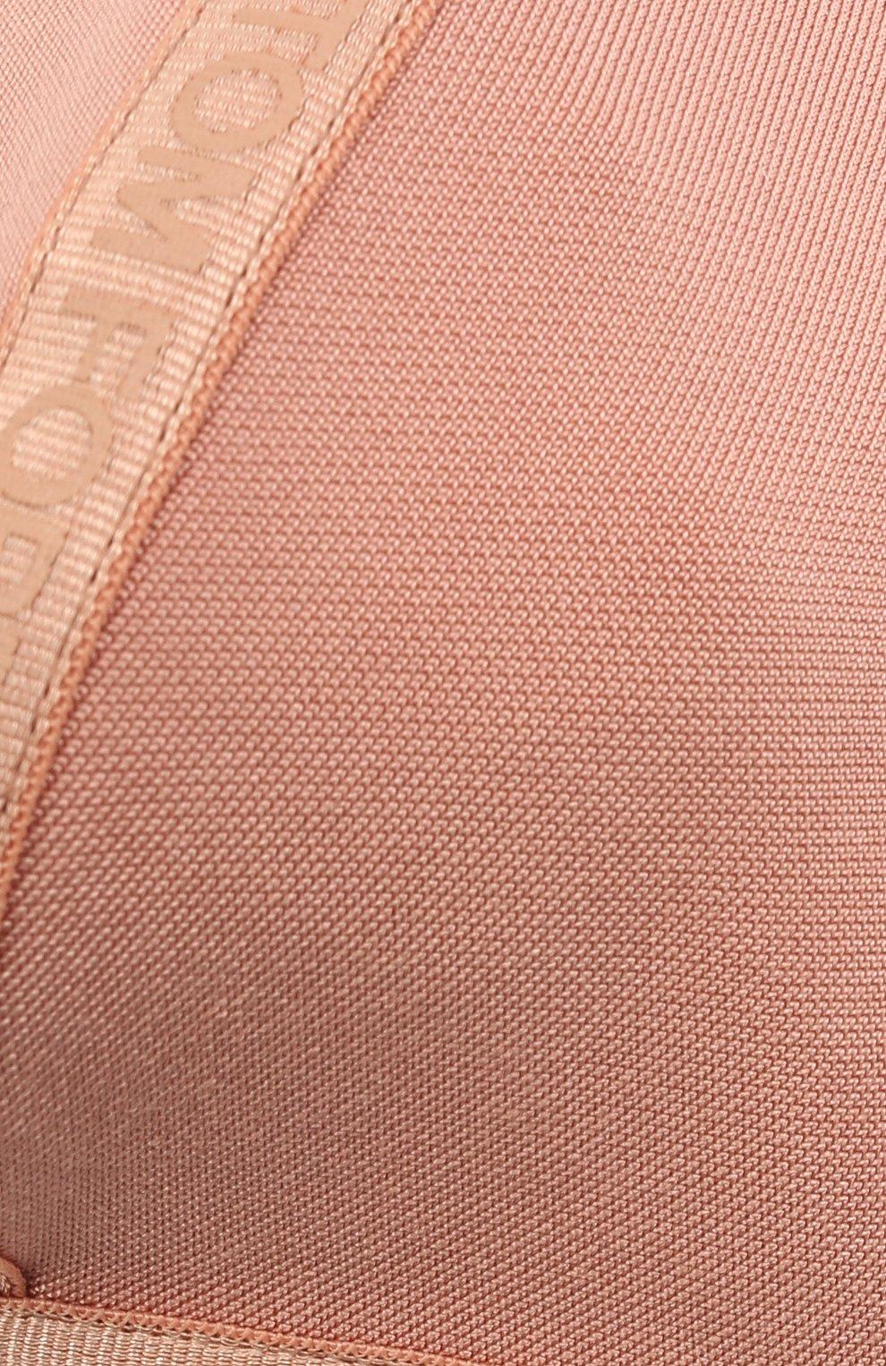 Мужская маска для лица TOM FORD розового цвета, арт. MA0001-FAX813 | Фото 3