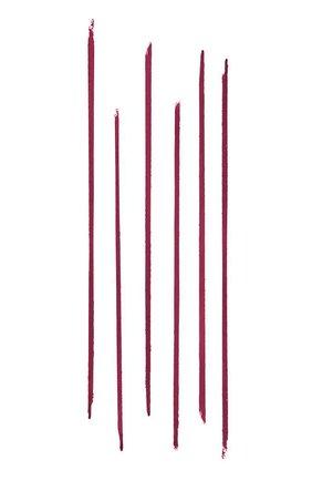 Помада для губ luxe defining lipstick, orchid noir (3g) BOBBI BROWN бесцветного цвета, арт. ENJ1-12 | Фото 2