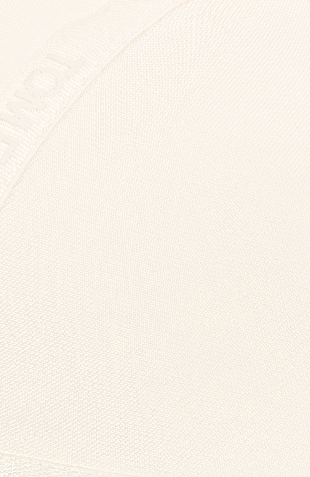 Мужская маска для лица TOM FORD белого цвета, арт. MA0001-FAX813 | Фото 3