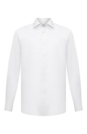 Мужская сорочка VAN LAACK белого цвета, арт. RET-SF/130830 | Фото 1