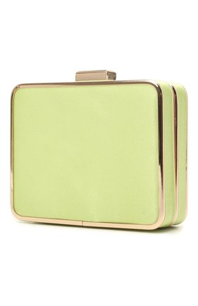 Детская сумка DAVID CHARLES зеленого цвета, арт. 6605 | Фото 2
