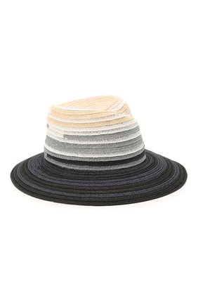 Женская шляпа virginie MAISON MICHEL разноцветного цвета, арт. 1001146001/VIRGINIE | Фото 1