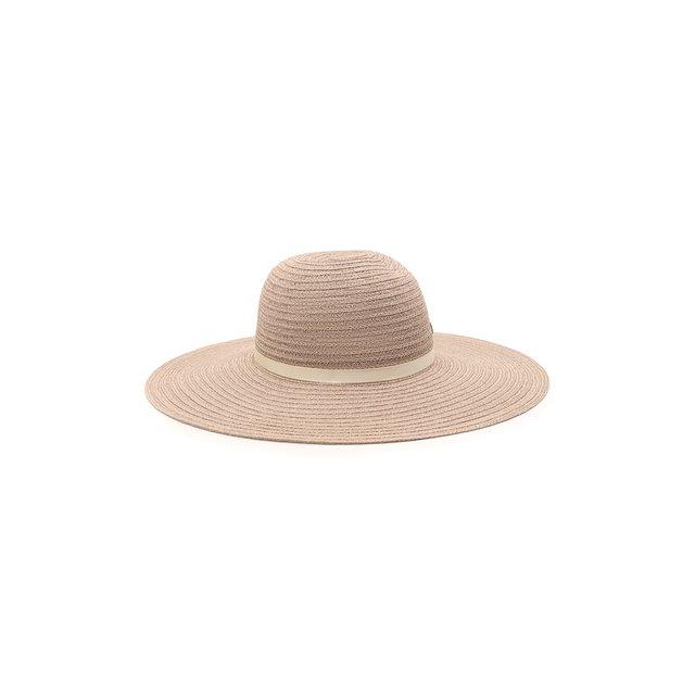 Шляпа Blanche Maison Michel