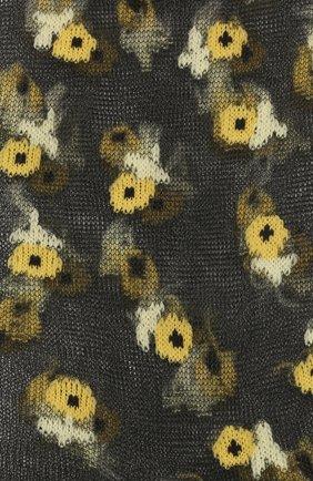 Женские носки VIVETTA разноцветного цвета, арт. 21E V2M1/6311/6933 | Фото 2