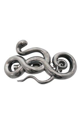 Брошь Serpentes | Фото №1