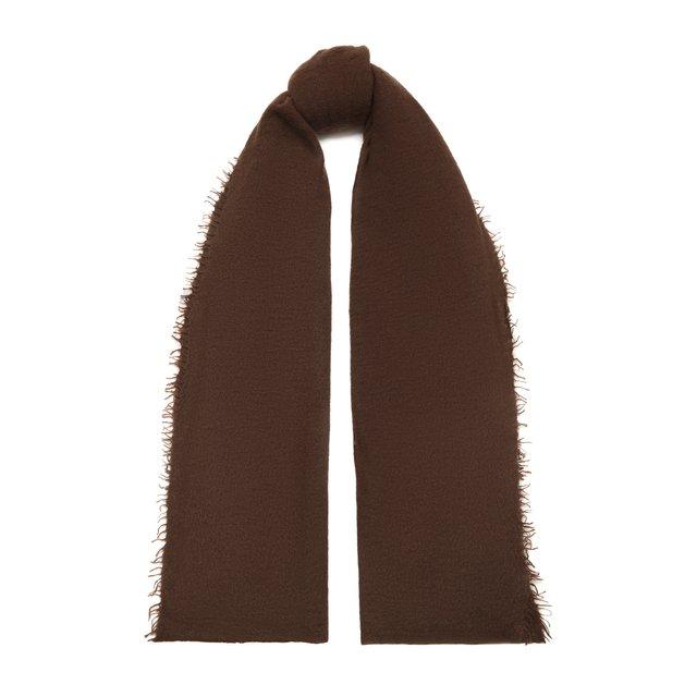 Кашемировый шарф Helsinki Balmuir