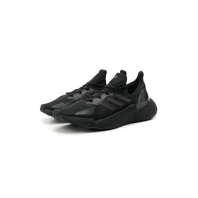 Кроссовки X9000L4 adidas Originals