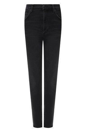 Женские джинсы CITIZENS OF HUMANITY темно-серого цвета, арт. 1611B-1149 | Фото 1