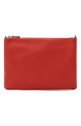 Женская сумка best crossbody COCCINELLE красного цвета, арт. E5 HV3 55 F4 07   Фото 1