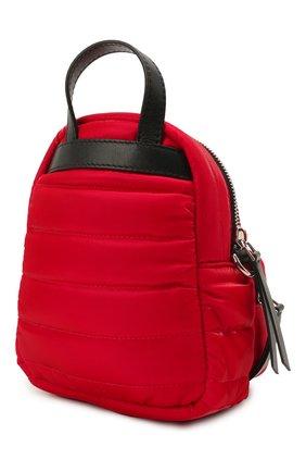 Женский рюкзак kilia small MONCLER красного цвета, арт. G1-09B-5L600-10-02STQ | Фото 3