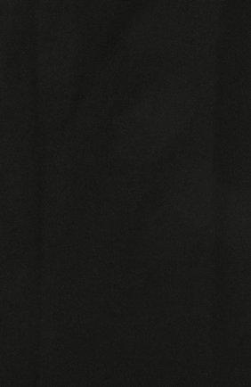 Леггинсы | Фото №2