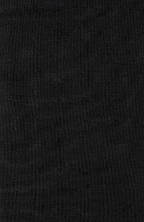 Женские колготки FALKE темно-синего цвета, арт. 48425 | Фото 2