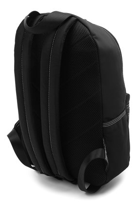 Детская рюкзак DIESEL черного цвета, арт. BX0026-P3329 | Фото 2
