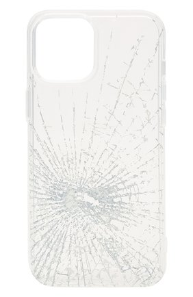 Чехол для iPhone 12 Pro Max | Фото №1