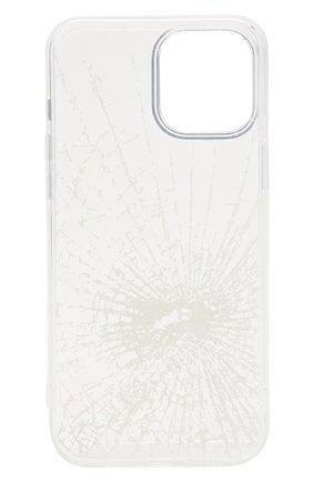 Чехол для iPhone 12 Pro Max | Фото №2