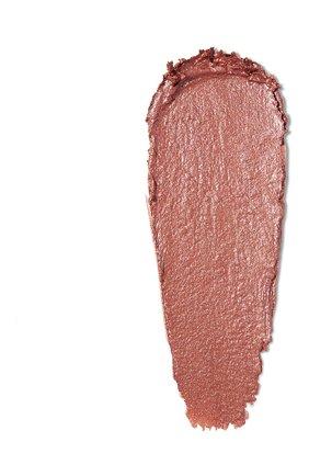 Помада для губ luxe metal lipstick, оттенок lantern light BOBBI BROWN бесцветного цвета, арт. EPF3-03   Фото 2