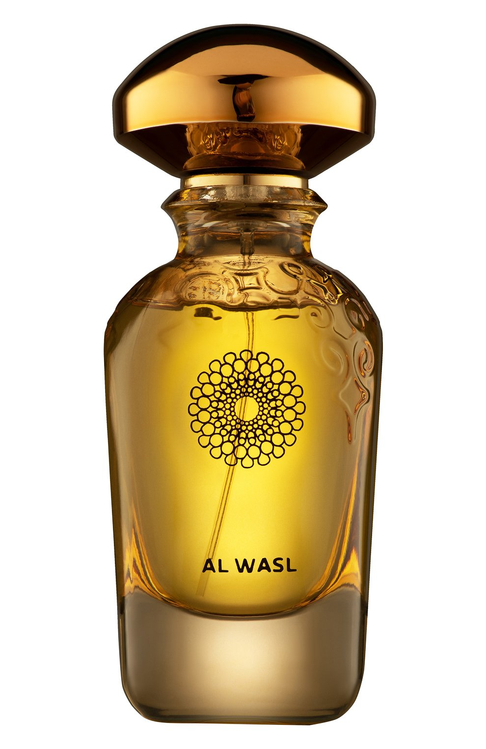 Парфюмерная вода al wasl WIDIAN BY AJ ARABIA бесцветного цвета, арт. 6297000905020   Фото 1 (Ограничения доставки: flammable)