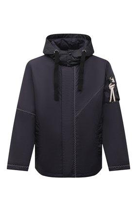 Утепленная куртка Albatross 1 Moncler JW Anderson | Фото №1