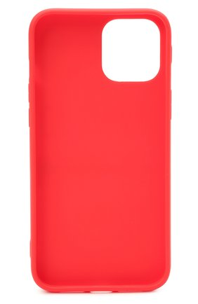 Чехол для iphone 12 pro max MISHRABOO красного цвета, арт. Dubai 12 Pro Max | Фото 2