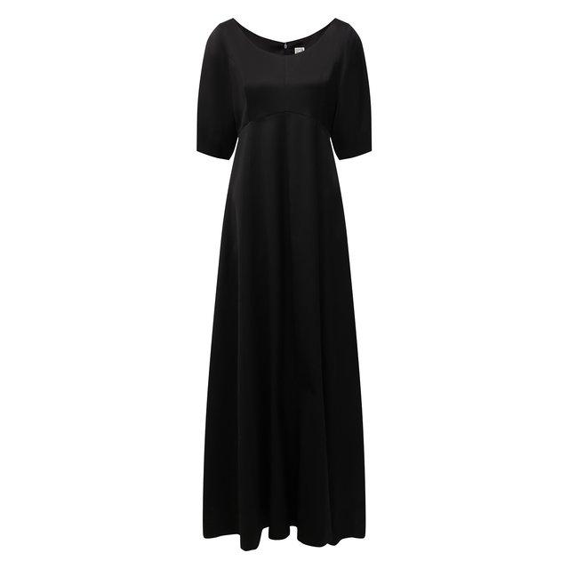 Платье из вискозы Totême