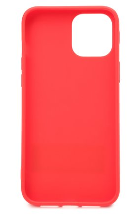 Чехол для iphone 12 pro max MISHRABOO красного цвета, арт. Замужем 12 Pro Max | Фото 2