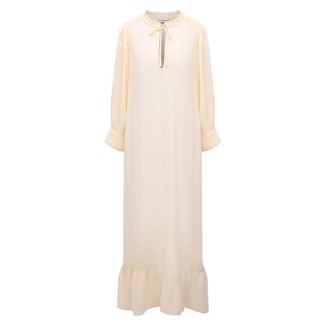 Платье EVARAE