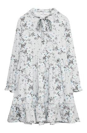 Платье Nira | Фото №1