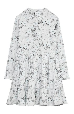 Платье Nira | Фото №2