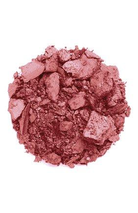 Фиторумяна с эффектом сияния, оттенок № 1 нежно-розовый SISLEY бесцветного цвета, арт. 182011   Фото 2