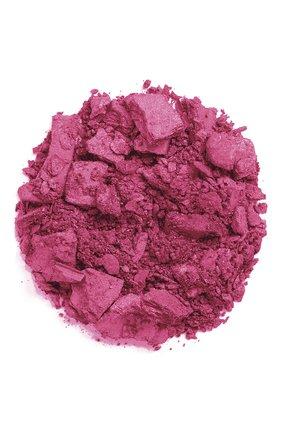 Фиторумяна с эффектом сияния, оттенок № 2 ярко-розовый SISLEY бесцветного цвета, арт. 182012   Фото 2