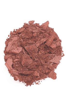 Фиторумяна с эффектом сияния, оттенок № 3 коралловый SISLEY бесцветного цвета, арт. 182013   Фото 2
