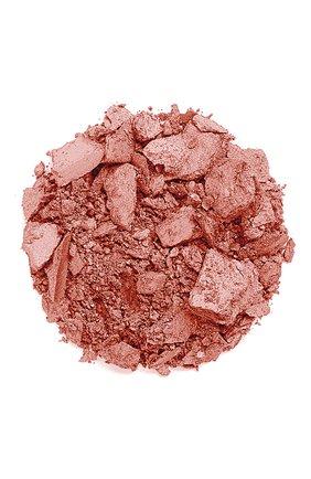 Фиторумяна с эффектом сияния, оттенок № 4 золотисто-розовый SISLEY бесцветного цвета, арт. 182014   Фото 2